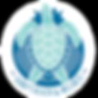 Robbys_Health_and_Wellness_Logo_400x400