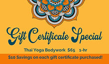 YWB Gift Cert $65 $10 savings.jpg