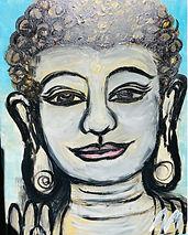 Buddha 2.jpeg