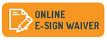 online_waiver_button.png
