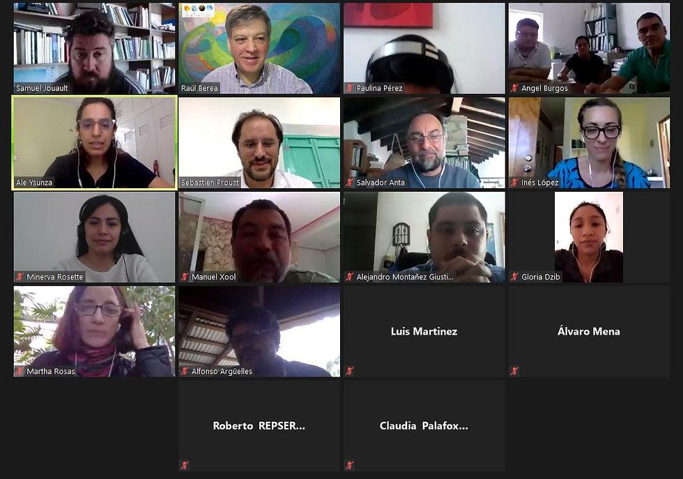 zoom_alianzas_sostenibilidad.jpg