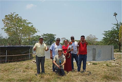 3.5_proyecto_cuenca_baja_ppd_mexico.jpg