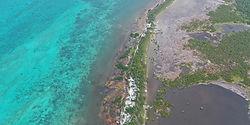 paisaje_costero_golfo_mexico_caribe_ppdm
