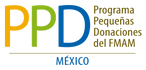 logo_color_1_ppd_mexico_normal.png
