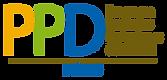 logo ppd méxico programa pequeñas donaciones del fmam