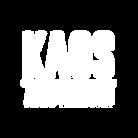 KaosAmsterdam_Logo_RGB-White.png