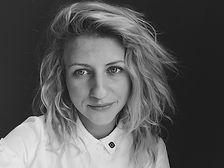 Aleksandra Ukhaneva Outoffocus Photography KAOS Amsterdam
