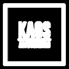 KaosAmsterdam_RGB_White.png