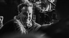 Bruno Hernandez Film Director Kaos Amsterdam