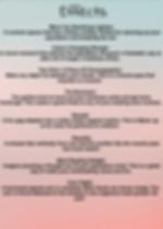 Screen Shot 2019-05-02 at 18.14.36_edite