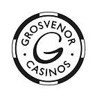 Grosvenor-Casino-logo.jpg