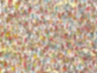 Wheres-Wally-.jpg