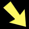 kisspng-agar-io-clickbait-computer-icons