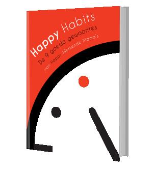 HappyWerkendeMamaEboek-mockup.png