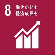 【8】働きがいも経済成長も.png