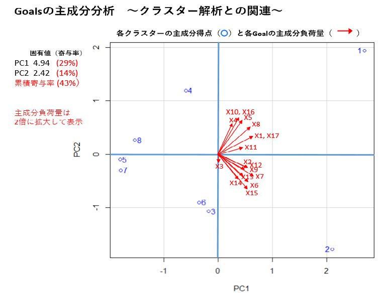 分析5.jpg