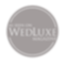 as-seen-on-wedluxe-logo.png