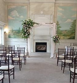 Grayden Hall Beauty