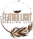 FeatherLight_FINAL_2color.png