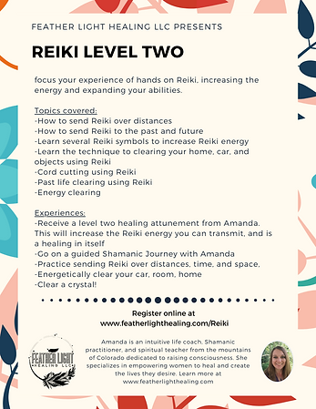 Reiki Level Two Information PNG.png