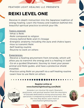 Reiki Level One Information PNG.png