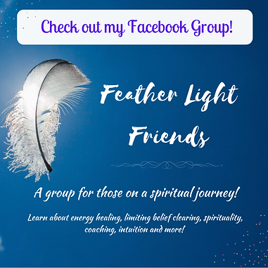 Facebook Feature Photo- Join Facebook Gr