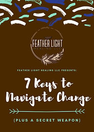 7 Keys to Navigate Change Icon.jpg