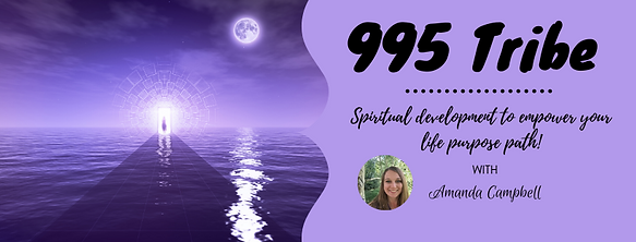 995 Tribe FB Cover.png
