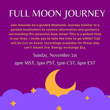 Moon Journey Nov 1st.jpg