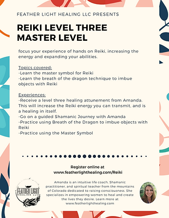 Reiki Level Three Information PNG.png