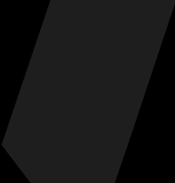 odd shape 3.png