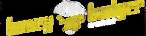 hb distressed logo.png