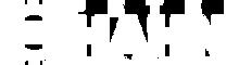 Hahn Transparent Logo.png