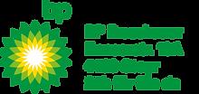 BP Froschauer.jpg.png