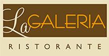 la-galeria-logo.jpg