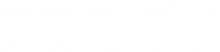 ESA_at_logo_weiß.png