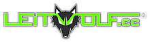 logo%20Leitwolf_edited.png