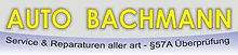 bachmann_edited.jpg