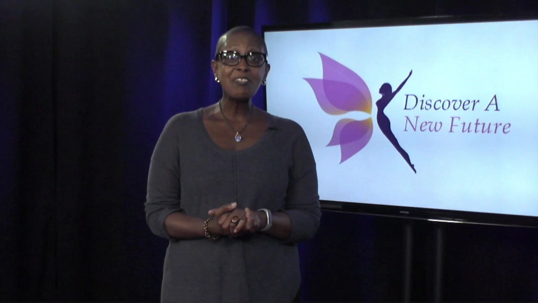 REVISED DANF Website Intro Video (1).mp4
