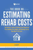 estimating rehab costs.jpg