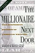 millionairenextdoor.jpg