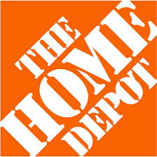 Home Depot Pro: Earn 2% cash back