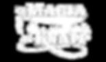 LogoKnapptrans.png