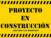 800px-Proyecto_en_construccion.jpg
