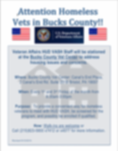 Veteran Affairs Resources