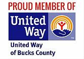 UW-logo-1.jpg
