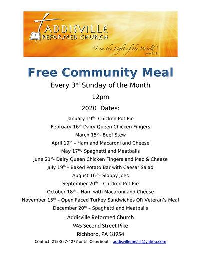 Addisville Meal Year Flyer 2020-1.jpg