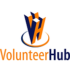 Volunteer-Hub-logo.png