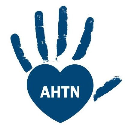 Image result for AHTN