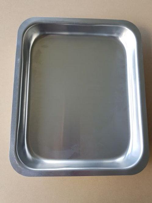 SWIFT Aluminium Baking Dish